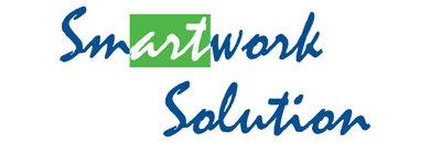 smartartworksolutions