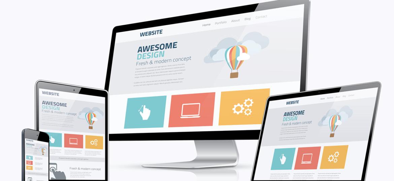 website_design_xiologics