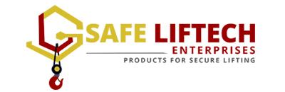 safe-liftech