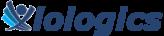 Web Design Company Pondicherry | Xiologics